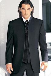 френч , смокинг, жилет мужские костюмы-прокат пошив продажа