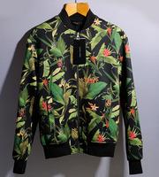 Стильная мужская куртка Zara (размер М)