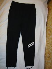 Спортивные штаны мужские.